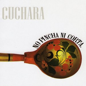 Image for 'Cuchara'