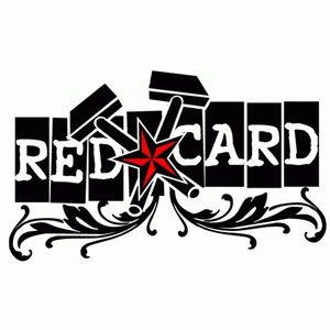 Imagem de 'Red Card'