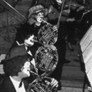 Bild für 'The Prime-Time Sublime Community Orchestra'