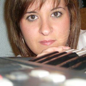 Image for 'Olga Martínez'