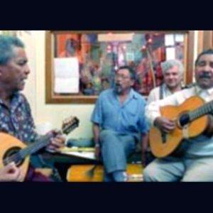 Image for 'Bando de Macambira'