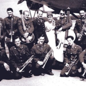 Image for 'The Memphis Belle Orchestra'