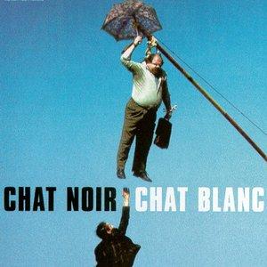 "Image for 'VA ""Black Cat White Cat""'"