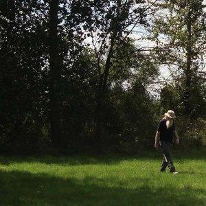 Image for 'Daryl Runswick'