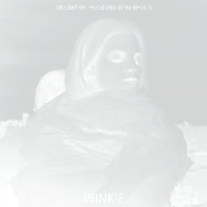Image for 'Winkie'