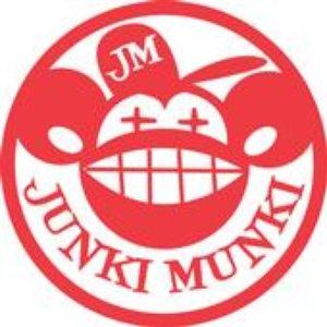 Image for 'Junki Munki'