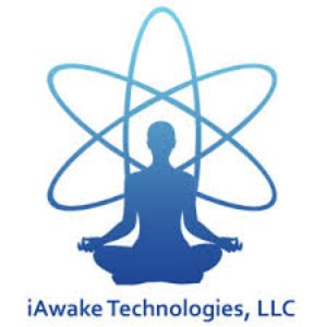 Image pour 'iAwake Technologies'