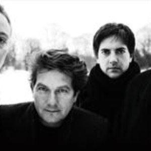 Image for 'Sigurd Køhn Quartet'