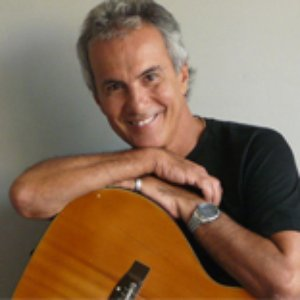 Image for 'Marcelo Costa Santos'
