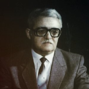 Image for 'Nikolai Kapustin'
