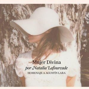 Image for 'Natalia LaFourcade & Vicentico'