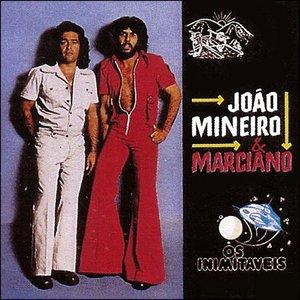 Imagen de 'João Mineiro E Marciano'