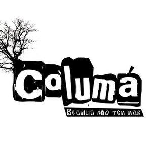 Image for 'Columá'