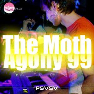Image for 'PSVSV & NoYus'