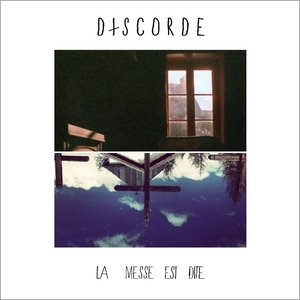 Image for 'Discorde'
