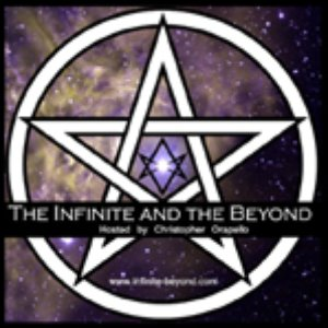 Image for 'The Infinite and the Beyond'