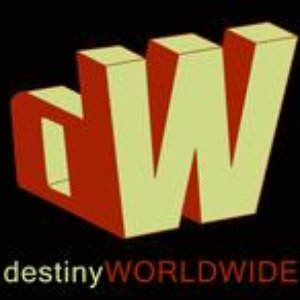 Image for 'Destiny Worldwide'