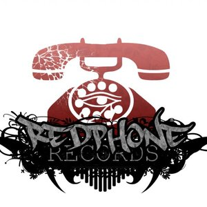 Image for 'Redphone Records'