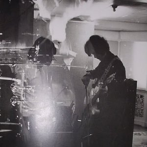 Image for 'Brian Jones & Jimmy Page'
