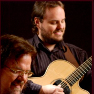 """Don Ross & Andy McKee""的封面"