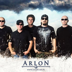 Image for 'Arlon'