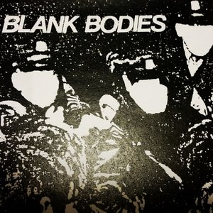 Image for 'Blank Bodies'
