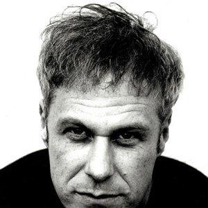 Image for 'Dennis Cooper'