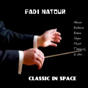 Image for 'Fadi Natour'