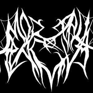 Image for 'Mortal Plague'