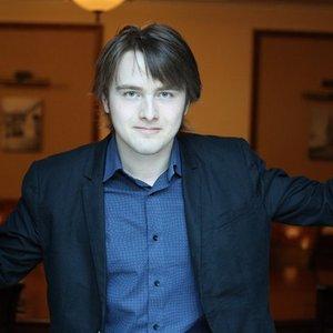 Image for 'Daniil Trifonov'