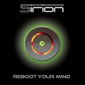 Image for 'Sirion'