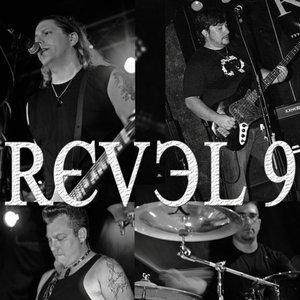 Image for 'REVEL 9'
