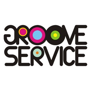 Image for 'groove service'