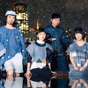 Image for 'ザ・なつやすみバンド'