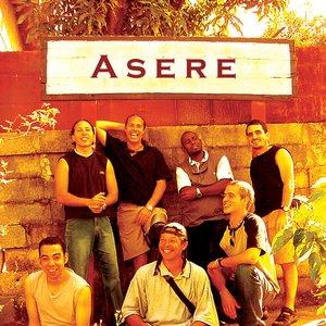 Bild för 'Asere'