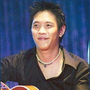 Image for 'โต้ง P.O.P'