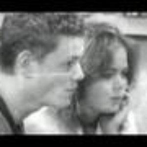 Image for 'Sita & Bart'