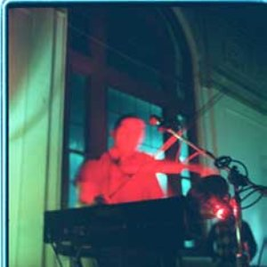 Image for 'Devil Music'