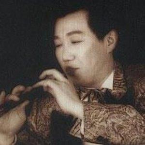 Image for 'Liu Ying'