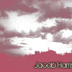 Bild für 'Jacob Harris'