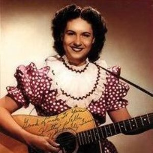 Image for 'Kitty Wells'