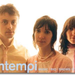 Image for 'Bontempi'