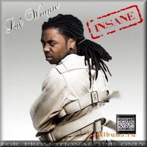 Image for 'Lil Wayne ft. 2 Pistols'