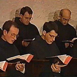 Image for 'Monks of S. Domingo de Silos'