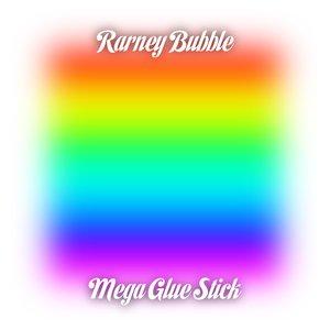 Image for 'Rarney Bubble'