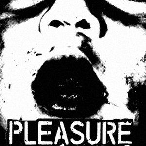 Image for 'Pleasure Fluids'