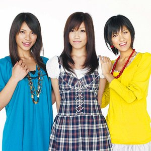 Image for 'Chocolove from AKB48'