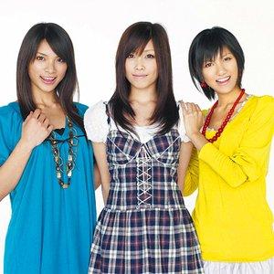 Imagem de 'Chocolove from AKB48'