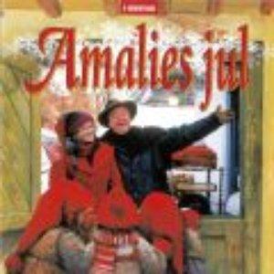 Image for 'Amalies Jul'