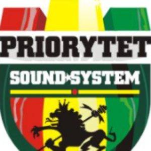 Image for 'PRIORYTET SOUNDSYSTEM'